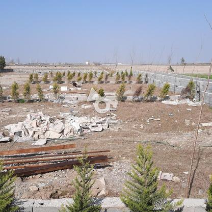 فروش زمین مسکونی 200 متر در محمودآباد در گروه خرید و فروش املاک در مازندران در شیپور-عکس9