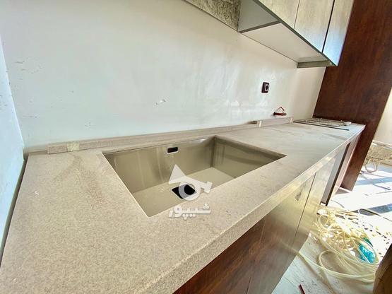 250متر ویلا دوبلکس هوشمند زیبا کنار در گروه خرید و فروش املاک در گیلان در شیپور-عکس6