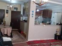 فروش آپارتمان 85 متر در باغمیشه در شیپور-عکس کوچک