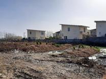 فروش زمین مسکونی شهرکی 250 متر در محمودآباد/سرخرود/بابلسر در شیپور