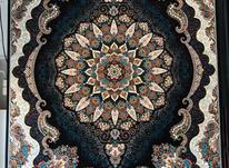 *فرش خاطره کاشان* در شیپور-عکس کوچک