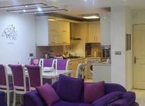 فروش آپارتمان 85 متر در رشتیان در شیپور-عکس کوچک
