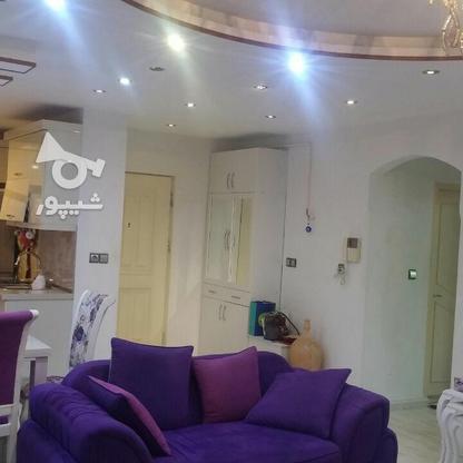 فروش آپارتمان 85 متر در رشتیان در گروه خرید و فروش املاک در گیلان در شیپور-عکس2