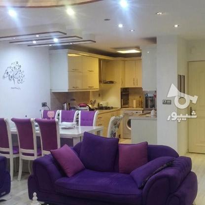 فروش آپارتمان 85 متر در رشتیان در گروه خرید و فروش املاک در گیلان در شیپور-عکس1