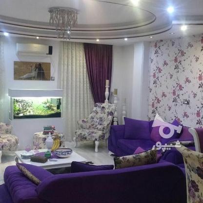 فروش آپارتمان 85 متر در رشتیان در گروه خرید و فروش املاک در گیلان در شیپور-عکس3