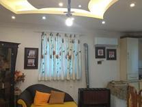 فروش آپارتمان 48 متر در آستانه اشرفیه در شیپور