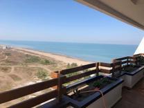 فروش آپارتمان ساحلی 175 متر در سرخرود در شیپور