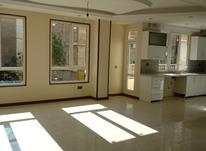 فروش آپارتمان 140 متر در مهرشهر  فازهای 1، 2 و 3 در شیپور-عکس کوچک