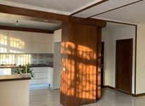 فروش آپارتمان 91 متر در سعادت آباد در شیپور-عکس کوچک