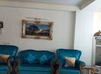 اجاره آپارتمان 64 متر در فلاح در شیپور-عکس کوچک