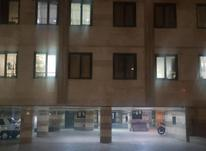 اجاره آپارتمان 63 متر در زمزم - زهتابی در شیپور-عکس کوچک