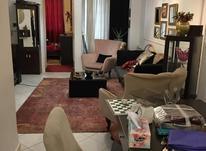 اجاره آپارتمان 60 متر در شهران در شیپور-عکس کوچک