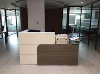 استخدام منشی خانم در شرکت ساختمانی در شیپور-عکس کوچک