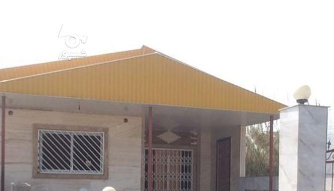 ویلا 175 متری محمودآباد شهرکی در گروه خرید و فروش املاک در مازندران در شیپور-عکس1