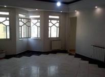 اجاره آپارتمان 142 متر در دروس در شیپور-عکس کوچک