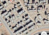 فروش زمین مسکونی 160 متر در گیلاوند دماوند در شیپور-عکس کوچک