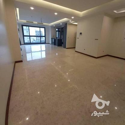 فروش آپارتمان 105 متر در یوسف آباد در گروه خرید و فروش املاک در تهران در شیپور-عکس1