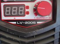 دستگاه جوش  اصل در شیپور-عکس کوچک