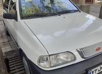 پراید مدل 85 در شیپور-عکس کوچک