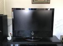 تلویزیون ال جی 42 اینچ در شیپور-عکس کوچک