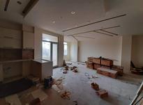 متل قو آپارتمان دو خوابه 97 متری دریاگوشه. در شیپور-عکس کوچک