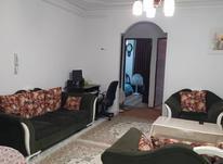 فروش آپارتمان 74 متر در رودباری در شیپور-عکس کوچک