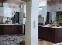 فروش آپارتمان 105 متری دوخواب شهرکی در بابلسر در شیپور-عکس کوچک