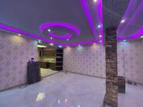 فروش ویلا 191 متر در صومعه سرا در شیپور