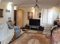 اجاره آپارتمان 71 متر در جمالزاده شمالی در شیپور-عکس کوچک