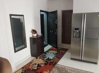 فروش آپارتمان 116 متر در بلوار انصاری - خیابان بهاران در شیپور-عکس کوچک