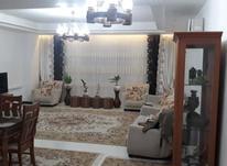 فروش آپارتمان خیابان وصال در شیپور-عکس کوچک