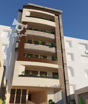 فروش آپارتمان 205 متر در گوهردشت - فاز 2 در گروه خرید و فروش املاک در البرز در شیپور-عکس3