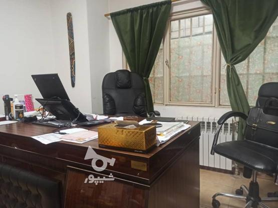 استخدام همکار اداری / منشی خانم در گروه خرید و فروش استخدام در مازندران در شیپور-عکس3