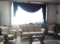 فروش آپارتمان 95 متر در کرمانشاه در شیپور-عکس کوچک