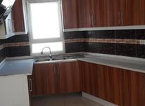 فروش آپارتمان 85 متر در خیابان جباری بابلسر در شیپور-عکس کوچک