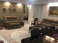 اجاره آپارتمان 85 متر در گیشا در شیپور-عکس کوچک