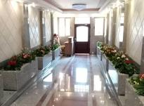 اجاره آپارتمان 130 متری در آجودانیه در شیپور-عکس کوچک