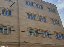 فروش آپارتمان 75 متر در مراغه.چهل پا.کوچه آقداش در شیپور-عکس کوچک