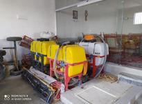 انواع ادوات کشاورزی در شیپور-عکس کوچک