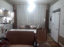 فروش آپارتمان 113 متری طبقه دوم در شهرک راه آهن در شیپور-عکس کوچک