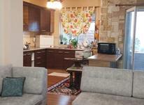 فروش آپارتمان بندرانزلی ویو عالی در شیپور-عکس کوچک