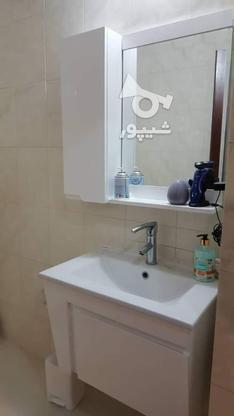 فروش آپارتمان بندرانزلی ویو عالی در گروه خرید و فروش املاک در گیلان در شیپور-عکس7
