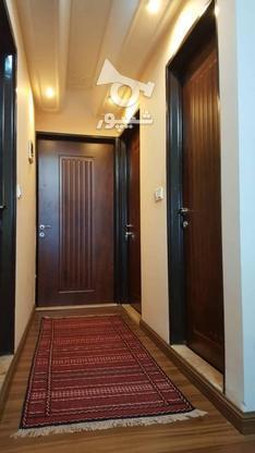 فروش آپارتمان بندرانزلی ویو عالی در گروه خرید و فروش املاک در گیلان در شیپور-عکس6