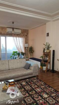 فروش آپارتمان بندرانزلی ویو عالی در گروه خرید و فروش املاک در گیلان در شیپور-عکس2