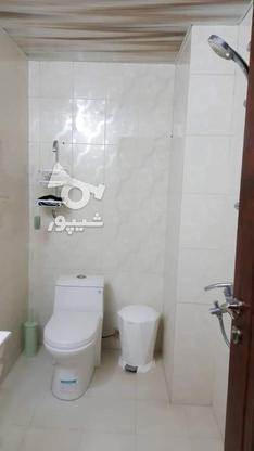 فروش آپارتمان بندرانزلی ویو عالی در گروه خرید و فروش املاک در گیلان در شیپور-عکس10