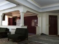 فروش آپارتمان 150 متر در پاسداران در شیپور