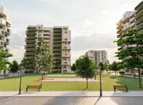 فروش آپارتمان 180 متر در دریاچه  خلیج فارس در شیپور-عکس کوچک