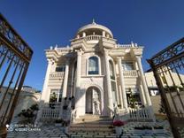 فروش ویلا 360 متری استخردار لاکچری در شیپور