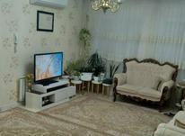 فروش آپارتمان 78 متر در واوان در شیپور-عکس کوچک