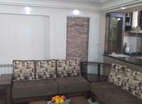 فروش آپارتمان 97 متر در واوان در شیپور-عکس کوچک